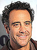 Lil Links: Brad Garrett's Dates Don't Meet His Kids