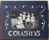 Cousins ($40)