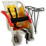 LL Bean Child Seat ($119)