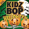 Halloween Music for Kids