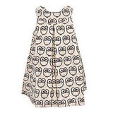 Owl Dress ($88)