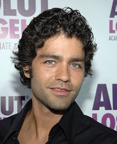 Adrian Grenier hosts Los Angeles Absolut World Premiere Party at Kress on July 23, 2008 - How Absolut(ely) Entourage