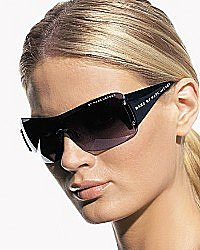 Marc By Marc Jacobs Sunglass