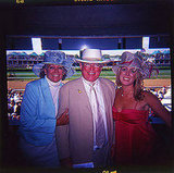 The 134th Kentucky Derby