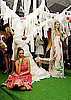 Alice + Olivia Spring 2009 Presentation 