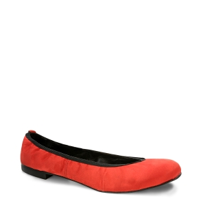 Ballet Block, $29.97 Kenneth Cole