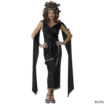 What should I be for Halloween!!