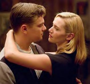 Upcoming Kate Winslet movies