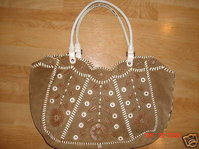 I *heart* Rafe handbags