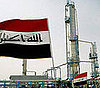 Iraq Has $79 Billion Surplus — What's the US Deficit Again?
