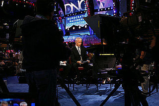 Democratic National Convention: News and Pundit Roundup