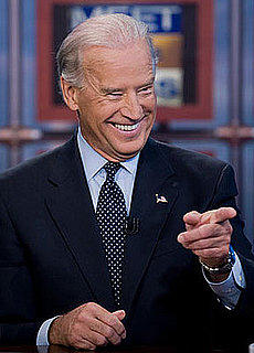 Joe Biden Talks About Abortion, Iraq, the Surge, Sarah Palin on Meet the Press Sept. 7, 2008