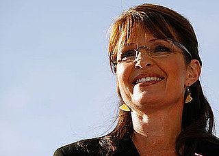 Is Sarah Palin Overpaying Her Makeup Artist?
