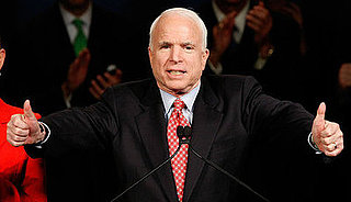 Obama and McCain Compete For Unlikely Swing State: Arizona