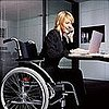 Almost 20 Percent of Americans Have a Disability