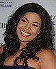 Jordin Sparks&#039; 2009 People&#039;s Choice Awards Hair and Makeup