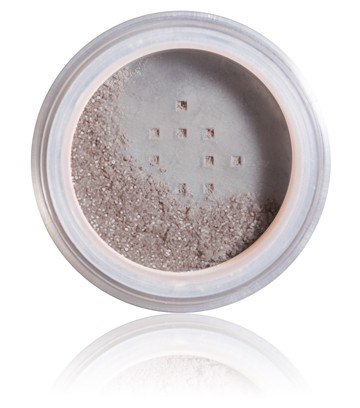 Review of E.l.f. Mineral Eye Shadow in Mysterious