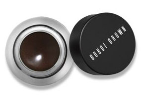Review of Bobbi Brown Long-Wear Gel Eyeliner