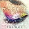 Bella Book: Eye Candy