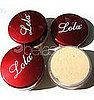 Lola Cosmetics Firming Sensation Tinted Eye Balm