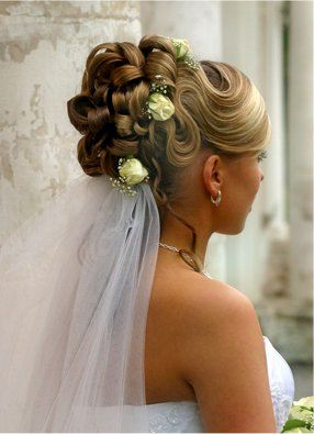 wedding-hair5b-1