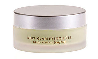Product Review: Arcona Kiwi Clarifying Peel