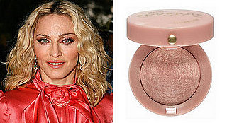Bella Quiz: Beauty Product or Madonna Song?