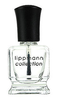 Deborah Lippmann Addicted To Speed