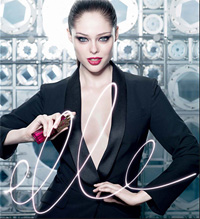 Pictures of Coco Rocha