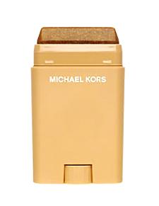 Michael Kors Leg Shimmer