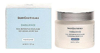 Product Review: Skinceuticals Emollience