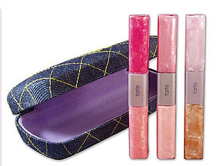 Tarte Lip Gloss Summer Sale