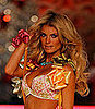 Marisa Miller Interview