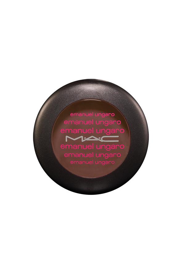 Ungaro for MAC
