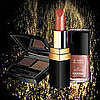 Chanel Holiday 2008 Makeup and Beauty Collection