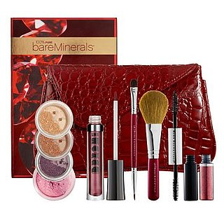 Sunday Giveaway! Bare Escentuals Ruby Collection