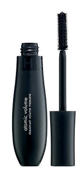Monday Giveaway! Sephora Atomic Volume Mascara