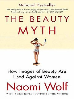 Bella Book: The Beauty Myth