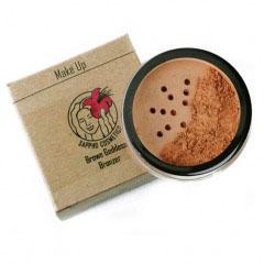 Sappho Cosmetics