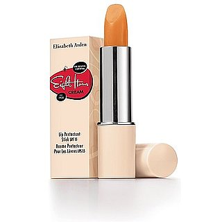 Elizabeth Arden Eight Hour Lip Protectant Stick