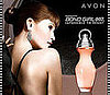 James Bond Quantum of Solace Bond Girl 007 Perfume