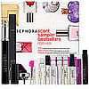 Saturday Giveaway! Sephora Scent Sampler Best Sellers For Her