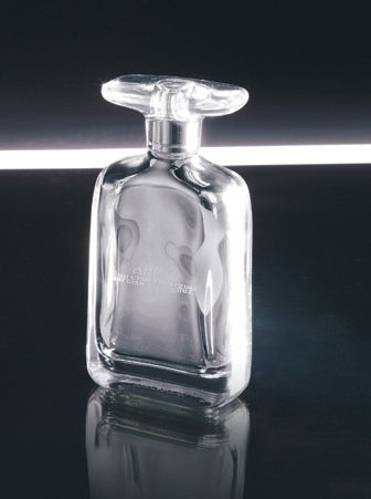 Narciso Rodriguez To Launch Essence Spring 2009