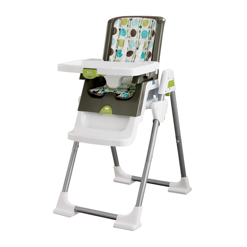 High Chair ($100)