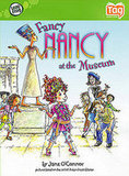 Tag_book-Fancy_Nancy