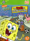 Tag_book-SpongeBob_SquarePants
