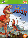 Tag_book-TRexs_Mighty_Roar