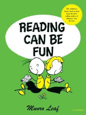 Munro Leaf Books