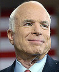 Obama To Meet With McCain At Transition Office