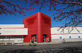 Circuit City Files For Bankruptcy